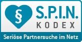 S.P.I.N.-Kodex