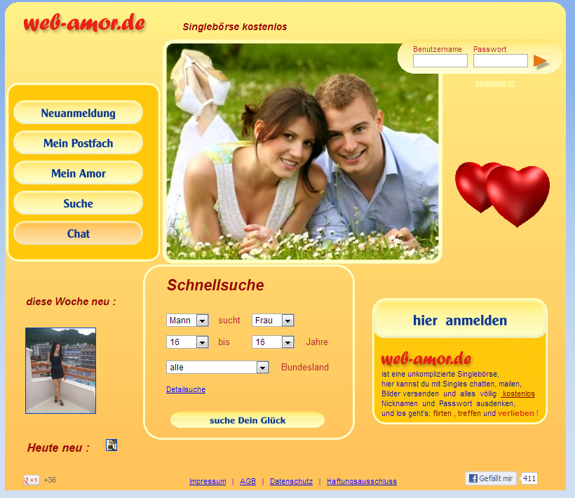 Besten kostenlosen dating-sites in wales