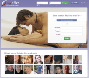 join. Top irish dating websites think, that you are