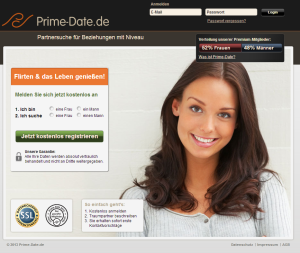 Datingsite reclame radio 538 muziek - or2.co